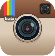 oc seo instagram